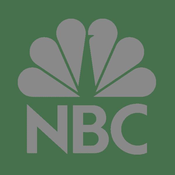 kisspng logo of nbc vector graphics msnbc 1 on 1 real estate coaching real estate coaching 5b7fa4b42a40d2.9821197615350918921731 -