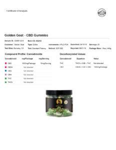 CBD-Apple-Rings-1000mg
