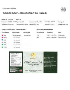 CBD-COCONUT-OIL-360mg