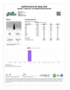 CBD-Hemp-Oil-1000mg