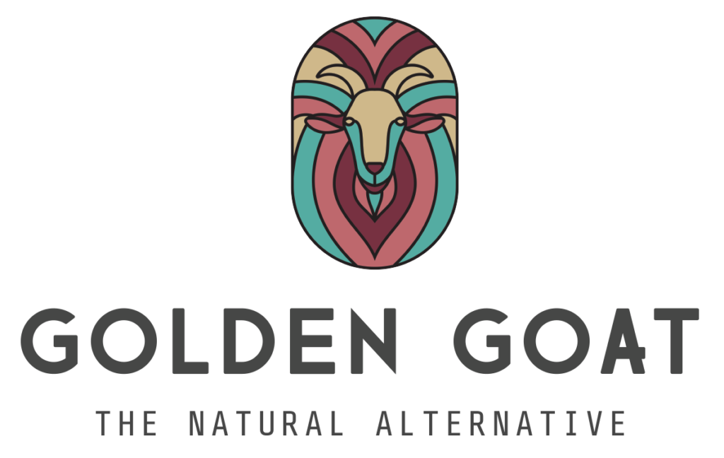 Golden Goat - 5-Star Rated