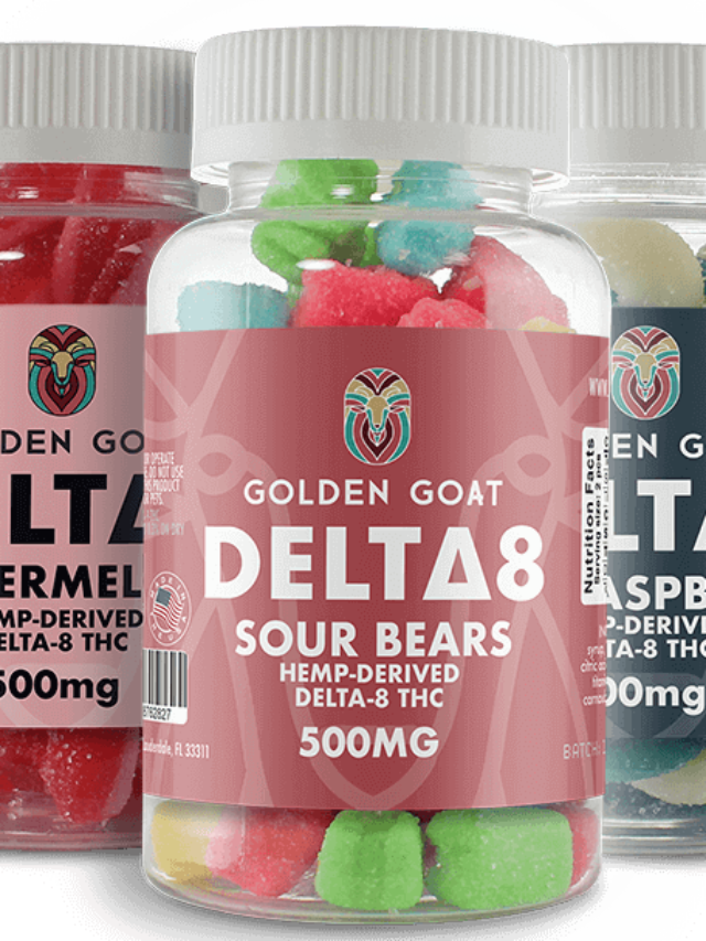 cropped-Golden-Goat-Delta-8-Gummies-500mg-all-flavors-500mg.png